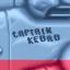 Captain Kebab