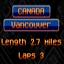 Canada 1-4