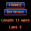 France 1-1
