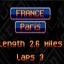 France 1-4