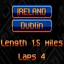 Ireland 1-1