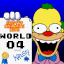 World 04 Complete