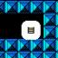 Vital Augmentation IV (Bomberman)