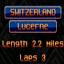 Switzerland 1-3