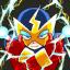 CX Survivalist XII (Elec Man)