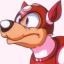 Mega Buster Expert XIII (Rush)