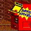Stage 3 - Arcade
