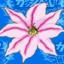 No.21 - Demon Flower