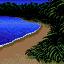 Stage 6 - Beach