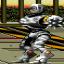 Special Enemy - Robots