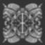 Warlord Executioner XIII (Blue Rar Fumezul)