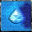 World 3 Crystal Coconuts