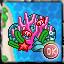 Bronze of Risky Reef
