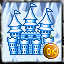 Gold of Ice Castle