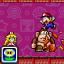 Mario vs. Cranky Kong