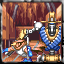 Bullet Saver VII (Gold Mine - Adit)