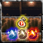 Coin Killer X (Second Bonus Stage)