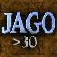Combo City - Jago