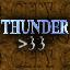 Combo City - Thunder