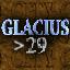 Combo City - Glacius