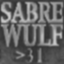 Perform over 31 combo with Sabrewulf