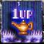 Lamp Hunt V