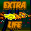 An Extra Life for 19.95 - Here\
