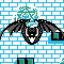 Vampire Bat Killer