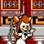 Rescue Rangers G (The Casino)