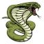 Snake Army