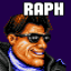 Racer Ralph