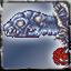 Slave Beast Taka