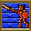 Knight\