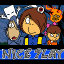 GeGeGe no Kitaro (Nice Play)