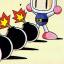Too Many Bombs