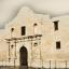 Remember the Alamo, March 6th