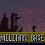Military Base