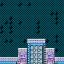 Elecman 2.0 - Shockman