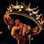 Dethrone the King