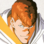 A Mulberry is a Tree, Kuwabara is a Man