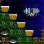 Space Megaforce III (Labyrinth)