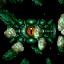 Space Megaforce VI (Labyrinth 2)