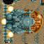 Space Megaforce X (Sky City)