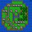 Second Island 2P