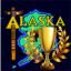 Alaska Endurance