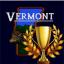 Vermont Endurance