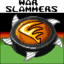 Monster Cup - War Slammers