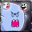 The Big Boo