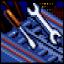 Tools Box 1
