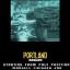 Portland Mansell Season